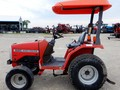1995 Massey Ferguson 1220 Lawn and Garden