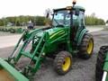2009 John Deere 4720 40-99 HP