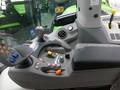 2018 Deutz Fahr AGROTRON 6165 Tractor