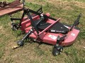 Taylor Way 3172 Mower Conditioner