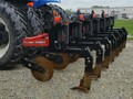 2013 Case IH Ecolo-Til 2500 In-Line Ripper