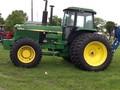 1988 John Deere 4850 175+ HP