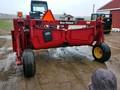 2008 New Holland 1411 Mower Conditioner
