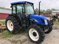 New Holland TN75DA 40-99 HP