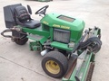2000 John Deere 2653A Lawn and Garden