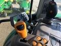 2019 John Deere 5090R Tractor
