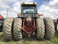 1978 International Harvester 1586 Tractor