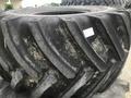 Alliance 750/65R26 Wheels / Tires / Track