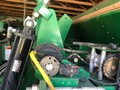 2015 Great Plains 2N-2410 Drill