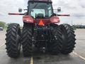 2011 Case IH 235 Tractor