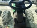 2005 John Deere 8120 Tractor