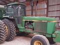 1980 John Deere 4840 175+ HP