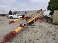 2007 Westfield WR100-61 Augers and Conveyor