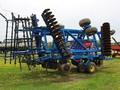 2011 Landoll 6230-29 Disk