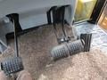 2012 Challenger MT525B Tractor