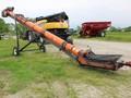 Batco 1835FLTD Augers and Conveyor