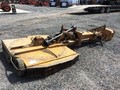 2008 Woods S105 Rotary Cutter