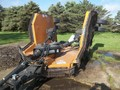 2013 Woods BW1800 Rotary Cutter
