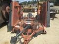 Rhino SE15-4A Batwing Mower