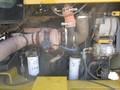 2004 Ag-Chem TERRAGATOR 8203 Self-Propelled Fertilizer Spreader