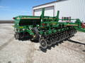 2019 Great Plains 1500 Drill