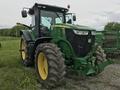2013 John Deere 7260R 175+ HP
