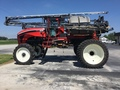 2013 Apache AS1220 Self-Propelled Sprayer