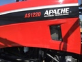 2013 Apache AS1220 Self-Propelled Sprayer
