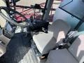 2004 Case IH SPX4410 Self-Propelled Sprayer