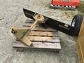 2002 Land Pride RB0560 Blade