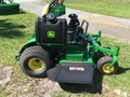 2019 John Deere JD 648R Lawn and Garden