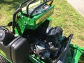 2021 John Deere 648R Lawn and Garden