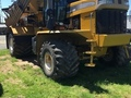 2010 AGCO 8204 Self-Propelled Fertilizer Spreader