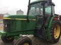 2001 John Deere 6605 40-99 HP
