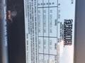 2013 Frontier HT1242 Header Trailer