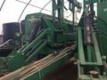 Great Plains 3N-4020F Drill