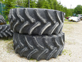 Firestone 710/70R38 Wheels / Tires / Track