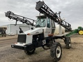 1991 Willmar 750 Self-Propelled Sprayer
