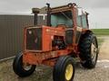 1973 Allis Chalmers 220 100-174 HP
