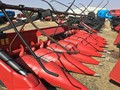 2018 Case IH 4408 Corn Head