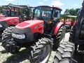 2016 Case IH Farmall 90C 40-99 HP