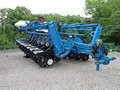 2006 Kinze 3800 ASD Planter
