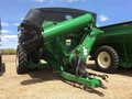 2014 Brent 1396 Grain Cart