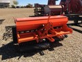 Land Pride APS1572 Drill