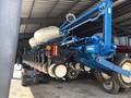 2017 Kinze 3660 ASD Planter