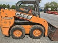 2013 Case SR160 Skid Steer