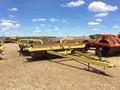 Degelman LR7645 Land Roller