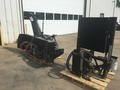 1999 Other B74 Snow Blower