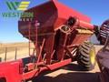 1999 Sunflower 8830 Grain Cart
