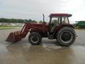 1995 Case IH 5250 100-174 HP